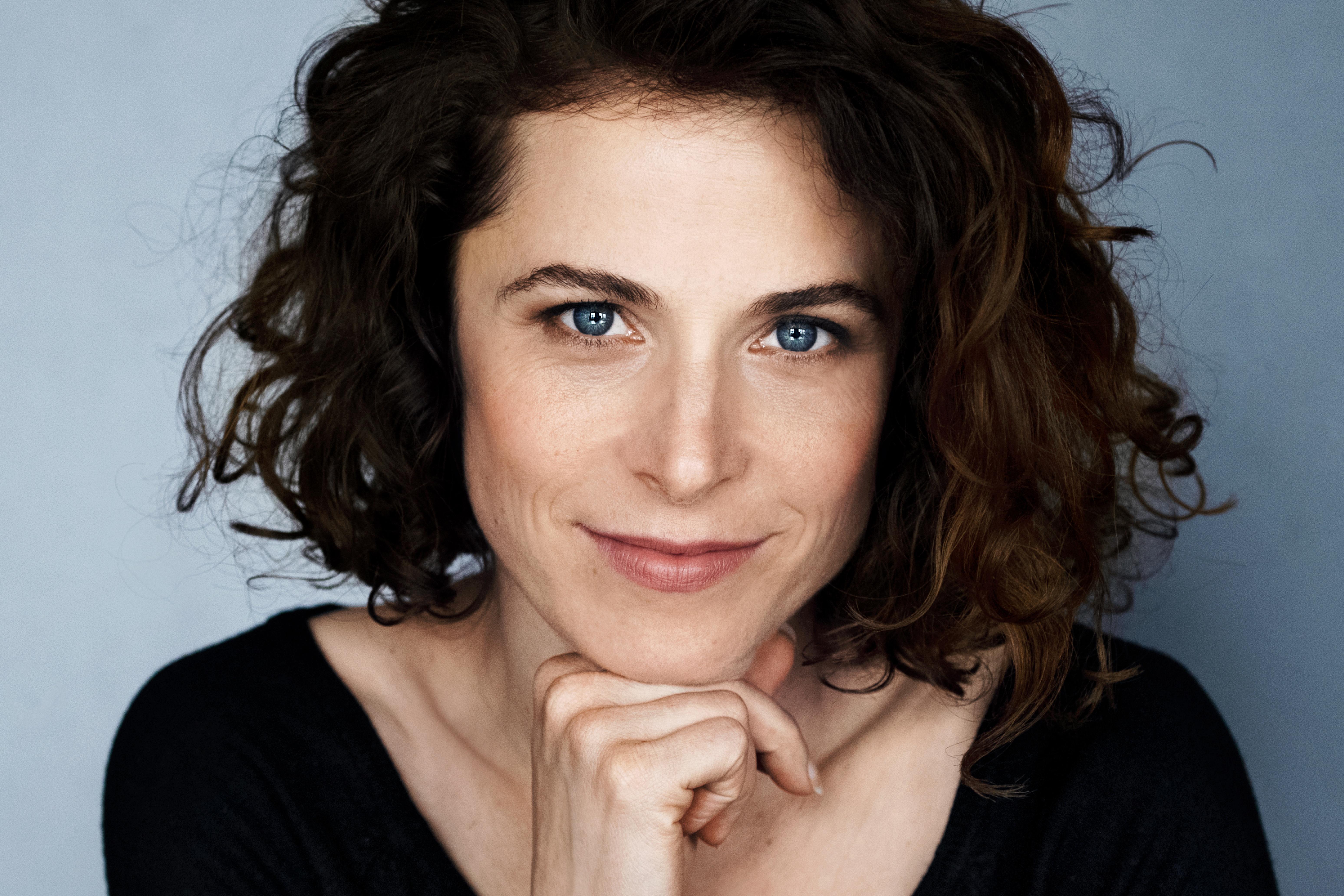 Katalyn Hühnerfeld